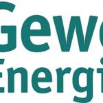 Energiekosten: Sächsische Energieagentur – saena GmbH unterstützt Unternehmen