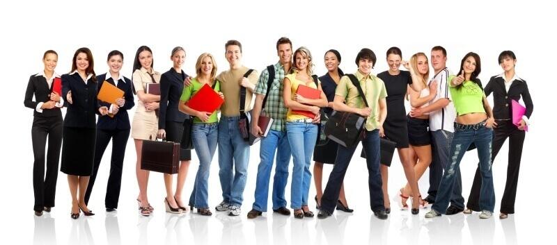Fachkräfte- und Familienservice (c) Kurhan - Fotolia.com