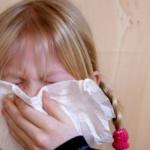 immunsystem stärken mit sauna, sport und vitamine