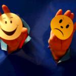 Humor hilft auch gegen ansteckenden Stress