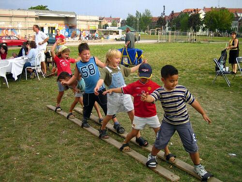 bildungsfest ski (c) leipziger-bildungsfest.de