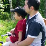 Änderungen bei der Erwerbstätigkeit und Elternzeit