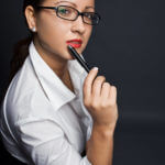Beruf und Karriere: Was sich Frauen wünschen (Infografik)