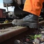 Arbeitsschutz: Studie zur Gefährdungsbeurteilung zeigt große Defizite in Deutschland