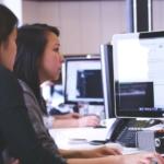 Sachsen erleichtert Anerkennung ausländischer Berufsabschlüsse