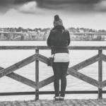 Was können Arbeitgeber konkret für Mitarbeiter mit Depression tun?