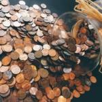 Finanzministerium zu Zusatzleistungen und Zulässigkeit von Gehaltsumwandlungen