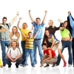 Engagiertere Mitarbeiter durch mitarbeiterorientierte Personalpolitik