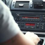 änderungen in der logistik für 2011 - dienstwagen-regelungen
