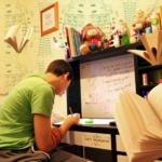 Trendence Young Professional Barometer befragt Absolventen