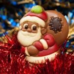 Weihnachtsfeiern: Auch ohne Chef versichert