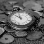 Wunsch nach Verkürzung und Verlängerung der Arbeitszeit gleich stark