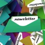 mailing: kunden und geschäftspartnern mailen?