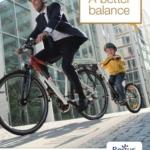 Noch ein Work-Life Balance Index