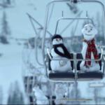 Sturz beim Skifahren kein Arbeitsunfall