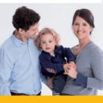 Bei Familie und Beruf kein Kompetenzgerangel