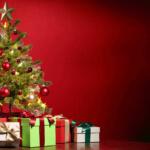 Weihnachtsfeier: Bald nun ist Weihnachtszeit...