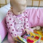 Zufriedenheit der Mütter steigt durch betriebliche Kinderbetreuung