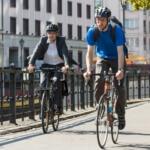 Kostenfreie Mobilitätsberatungen für neue Beschäftigte: ACE sucht zehn Pilotbetriebe