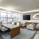 Büro finden - mit SKEPP war es für uns und unseren Kunden einfach