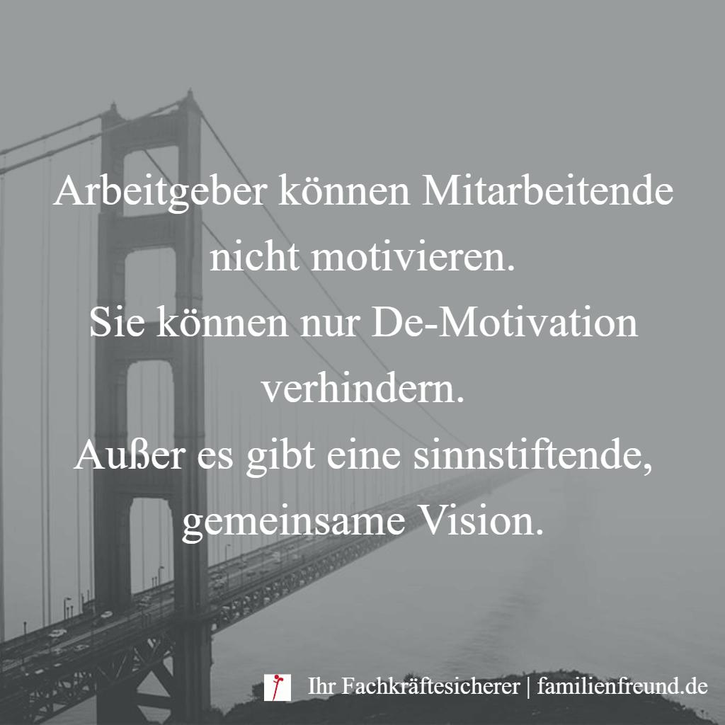De-Motivation verhindern (c) familienfreund.de
