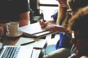 Beratung zur Fachkräftesicherung