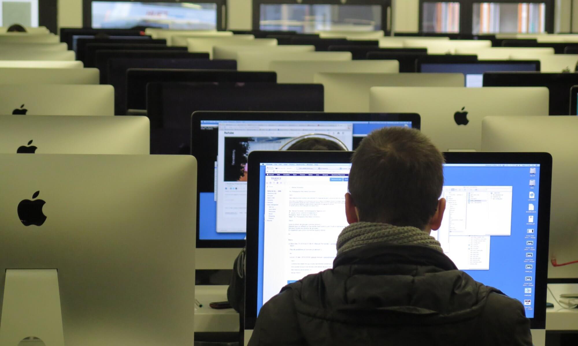 Förderbedingungen für Weiterbildung zur Fachkräftesicherung nutzen (c) srfparis pixabay.de.jpg