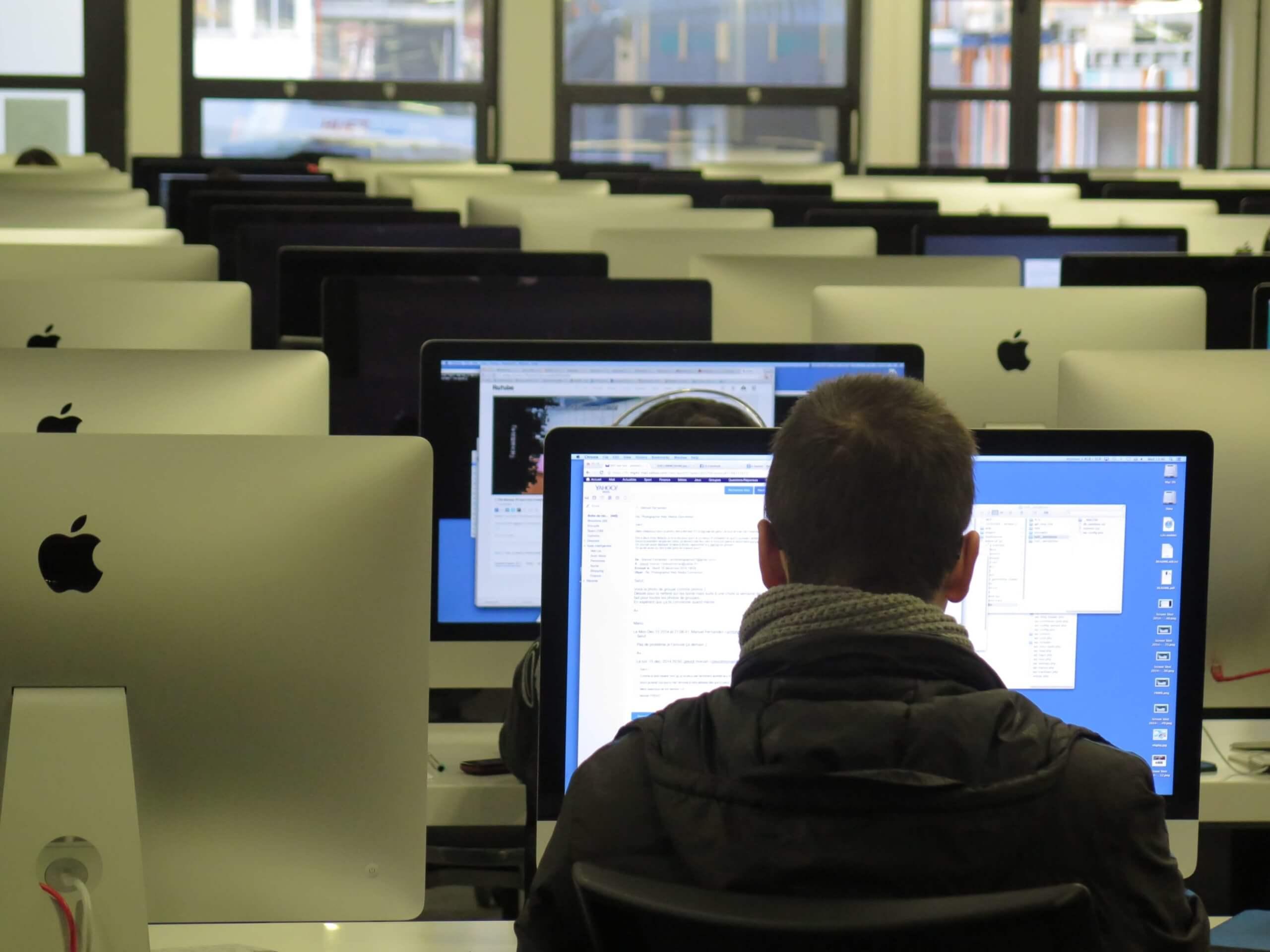 Qualifizierungschancengesetz löst WeGeBau-Förderung b (c) srfparis / pixabay.de.jpg
