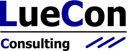 LueCon Consulting
