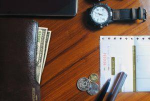 Business Concierge – mit Assistenz beruflich erfolgreicher
