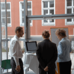 1. Leipziger Personalforum: Fachkräfte binden – Aber wie?