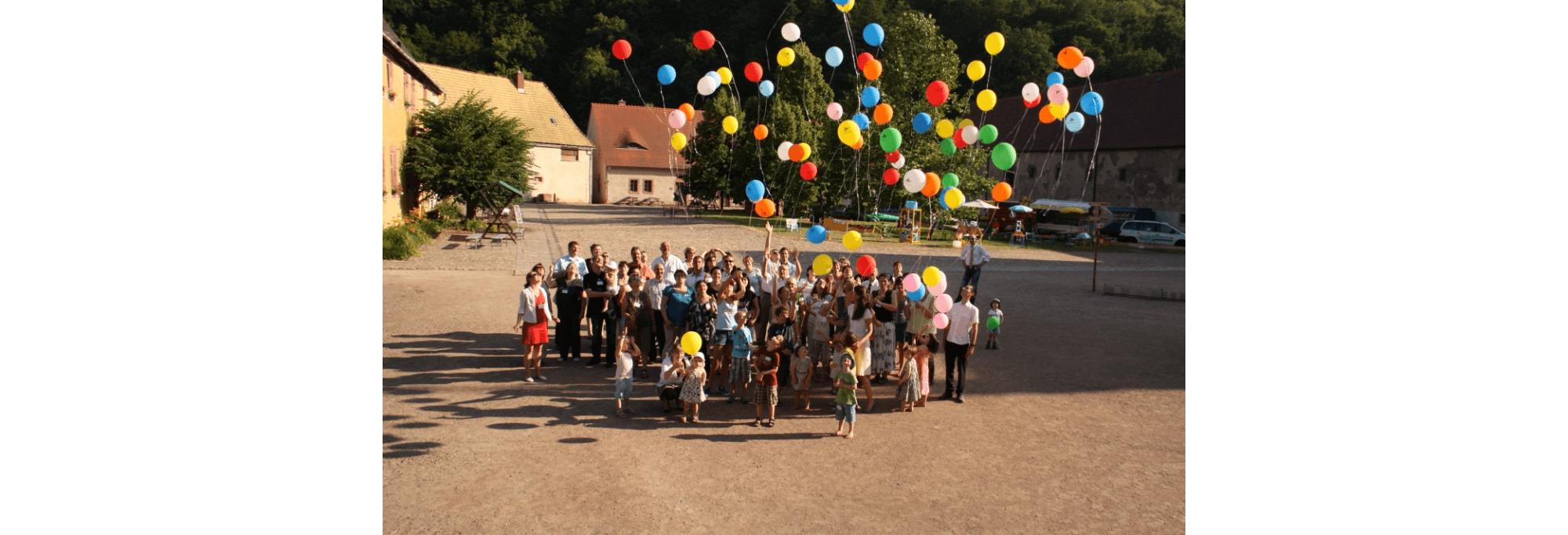 PERFEKT - familienfreundliche Unternehmen aus Sachsen - 2008-2010 (c) RKW Sachsen