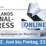 Fachkräftesicherer bei Deutschlands Personal-Kongress