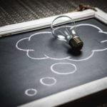 Wie kommt es zu Innovationen bei der Fachkräftesicherung?