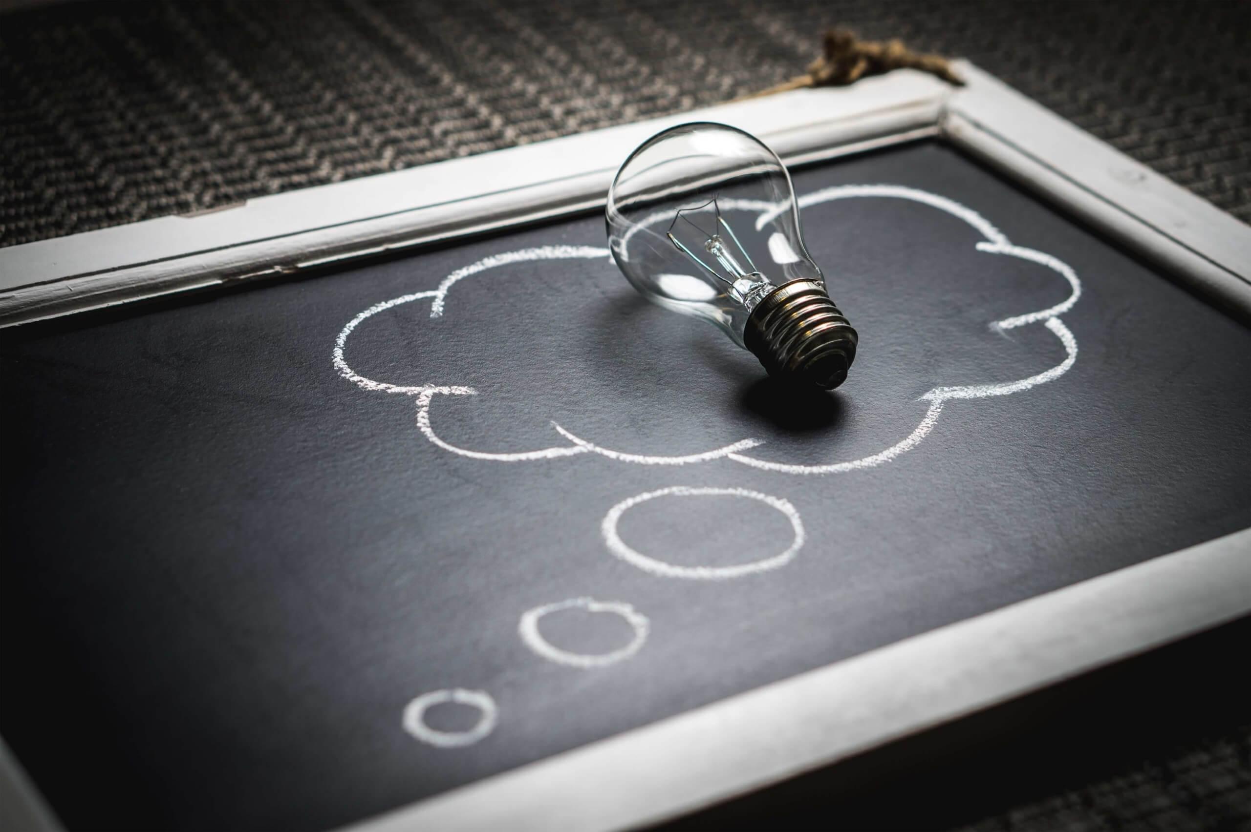 Innovationen bei der Fachkräftesicherung (c) TeroVesalainen / pixabay.de