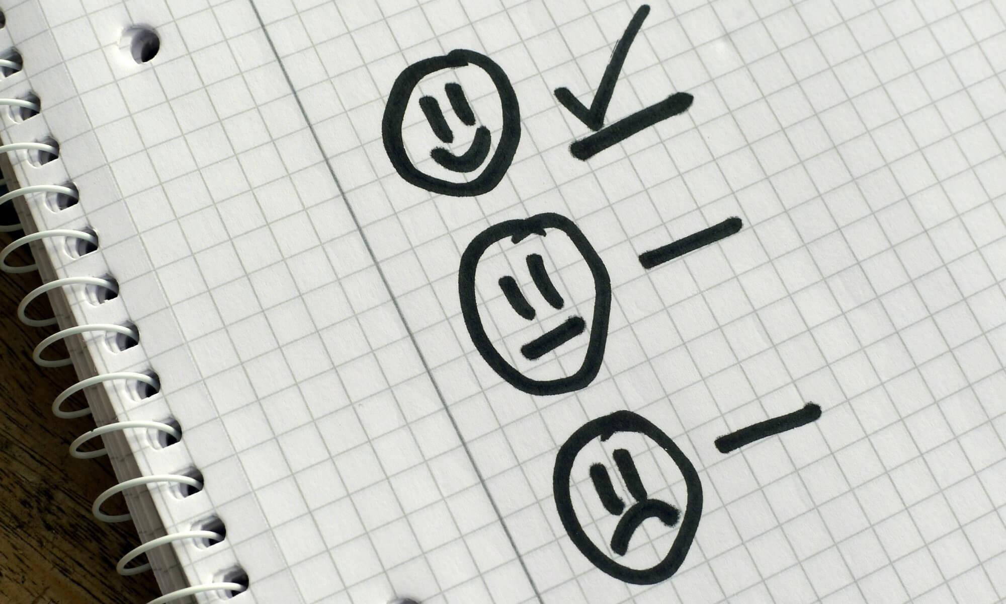 So kann die Mitarbeiterzufriedenheit verbessert werden (c) evondue / pixabay.de