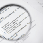 Stellenanzeigen für Google for Jobs lesbar machen