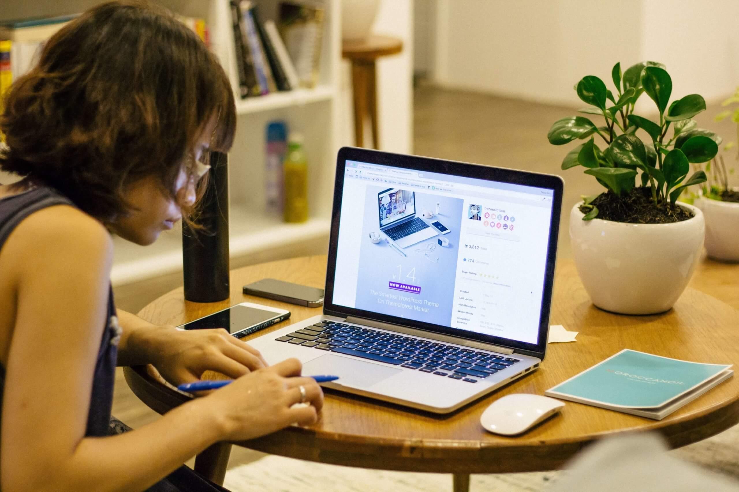 Die Präsenzpflicht gegen das Home-Office tauschen für mehr Produktivität