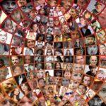 Wie Sie Vielfalt in Ihrem KMU für Ihren Unternehmenserfolg besser nutzen