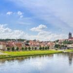 Rückblick 2017: Workshops zur Fachkräftesicherung im Landkreis Meißen starten