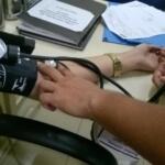 Fachkräfteengpass in der Pflege - Was ist nun zu tun?