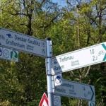 Fachkräftesicherung in Großenhain: Der Austausch ist uns wichtig!