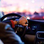 Arbeitsrechtliche Folgen von Verspätungen und Verkehrschaos