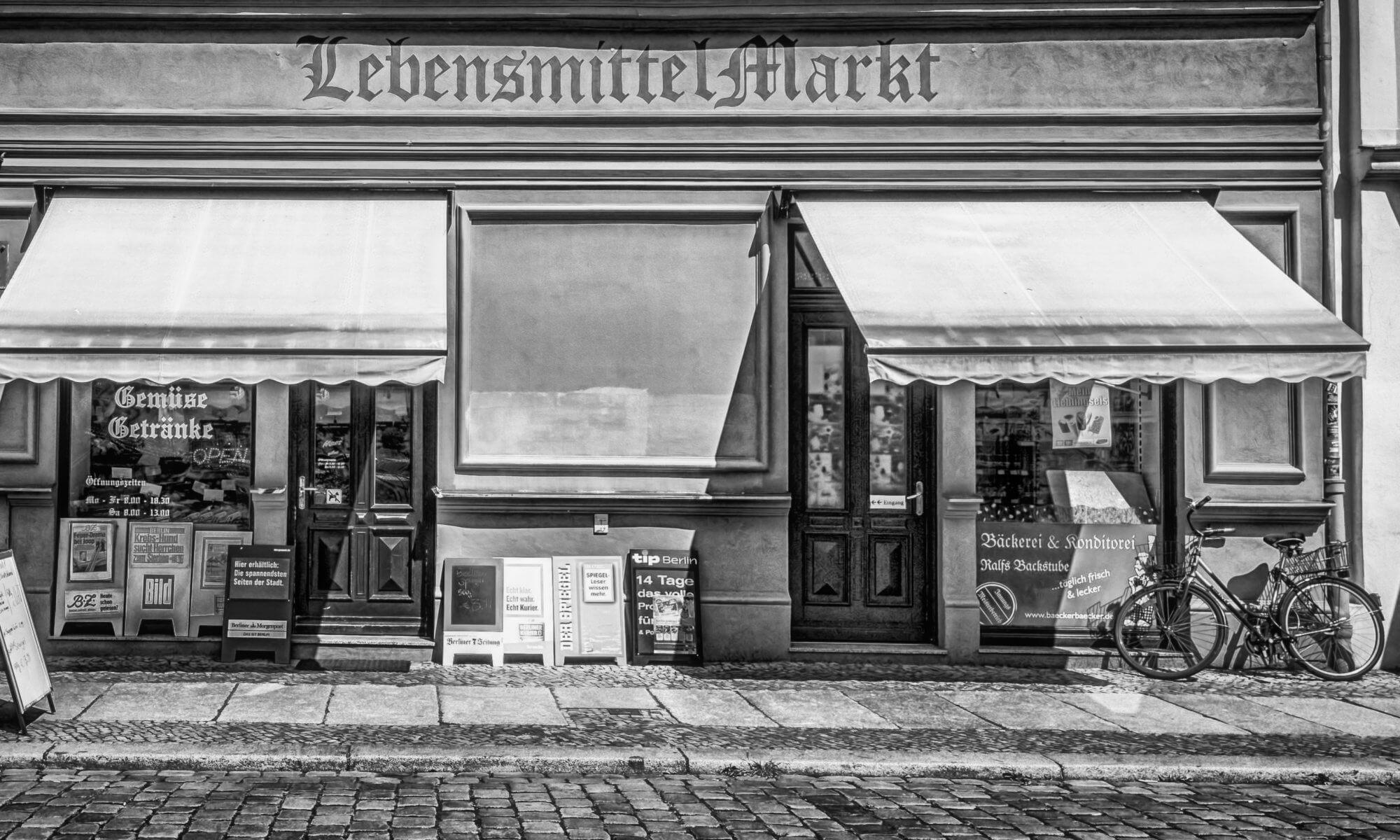 Wider die Fachkräftelücke im Einzelhandel (c) ThomasWolter / pixabay.de