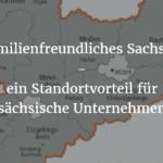 Fachkräfteallianz Sachsen konstituiert - Regionen folgen