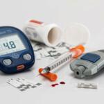 Wann dürfen und müssen Ihre Bewerber zum Bluttest?