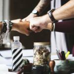 Mitarbeiterempfehlungsprogramme im KMU einsetzen (c) pixabay.de