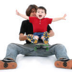 Familienfreundchen - Betreuung für Mitarbeiterkinder