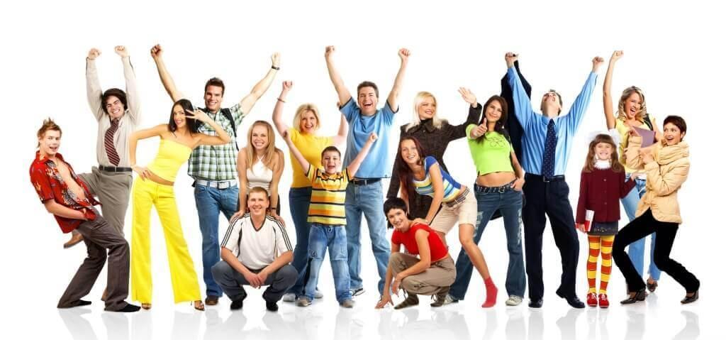Familienjobs - gute Mitarbeiter finden © Kurhan - Fotolia.com