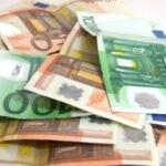 Sonderzahlungen unterliegen dem Freiwilligkeitsvorbehalt